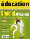 Education Magazine