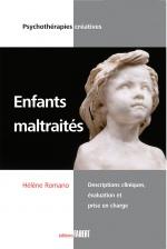 Enfants maltraités - Descriptions cliniques, évaluation et prise en charge