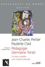 Pédagogie  Germaine Tortel