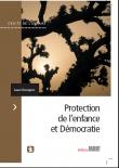 Protection de l'enfance et Démocratie