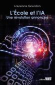 L'Ecole et l'IA - Une révolution annoncée