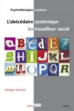 L'abécédaire systémique du travailleur social