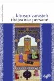 Rhapsodie persane