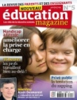 Education Magazine n°5
