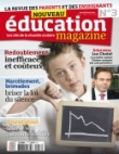 Education Magazine n°3