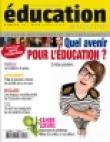 Éducation Magazine n°15