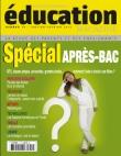 Éducation Magazine n°14
