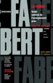 Guide Le Fabert Paris- Ile-de-France