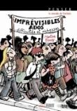 Imprévisibles ados - Difficultés et richesses