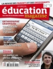 Education Magazine n°9