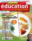 Education Magazine n°2