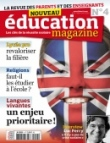 Education Magazine n°4