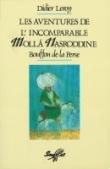 Les aventures de l'incomparable Mollâ Nasroddine - Bouffon de la Perse