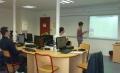 lycée (salle multimedia)