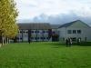 lycée (pelouse)