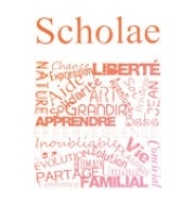 SCHOLAE - ECOLE PRIVEE INDEPENDANTE