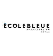 ECOLE BLEUE - GLOBAL DESIGN