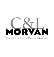COLLEGE & LYCEE PRIVES MORVAN  ENSEIGNEMENT SECONDAIRE GENERAL